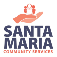Santa Maria welcomes new Family Justice Center
