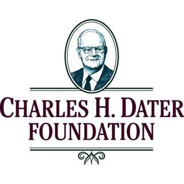 Santa Maria Community Services Awarded $25,000 for COVID-19 Relief from The Charles H. Dater Foundation